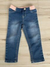 Jeans Jordache Baby Toddler 2T