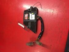 Spannungsregler Gleichrichter Regulator Honda VF 1100 SH549-12