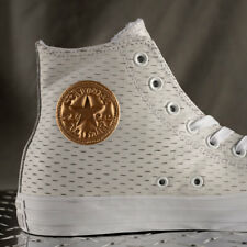 afe81503e575a5 CONVERSE Chuck Taylor All Star Hi shoes for women Style 153115C