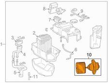 For Toyota Genuine HVAC Blower Motor Rear 8710360200