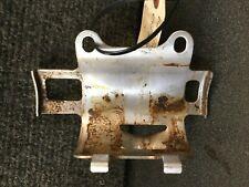 YAMAHA FUEL PUMP BRACKET 69J-24491-00-00 Outboard engine