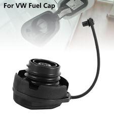 Petrol Diesel Fuel Cap Tank Cover For Golf Jetta Bora Passat AUDI A2 A3 A4 A6
