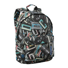 School And Leisure Backpack Caxius From Totto