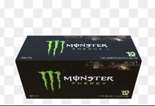 Assassins Creed Origins Monster Energy Drink Code - 20 ULC Xbox ONE, PS4 , PC