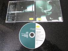 Deutsche Grammophon Sonata Music CDs