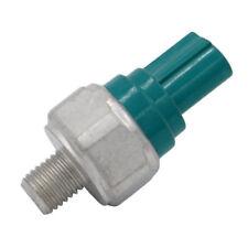 OEM AT Oil Pressure Sensor Switch For Honda Element Odyssey Pilot 28600-R90-013