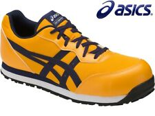 New asics Safety Shoes Winjob FCP201 Freeshipping!!