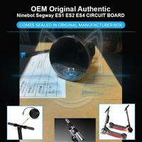 Segway ES ES1 ES2 ES4 OEM Circuit Board Replacement - Original NINEBOT *USA*