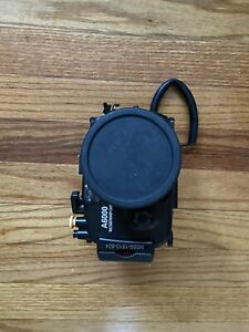 Sony a6000 waterproof case