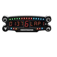 Thrustmaster BT LED DISPLAY : positionnez l'afficheur à votre convenance dans vo