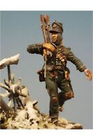 British Soldier at Battle of Corunna Tin Painted Toy Soldier Pre-Order | Art