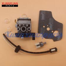 Carburetor For Honda GX25 GX25NT 25CC FG110 FG110K1 16100-Z0H-825 4 Stroke Carb