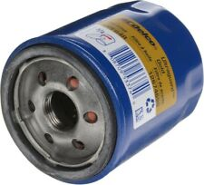 Oil Filter  ACDelco Specialty  UPF64R
