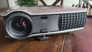 Dell 5100MP DLP Projector