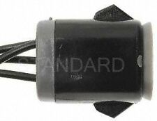 Standard Motor Products S629 Ignition Control Connector
