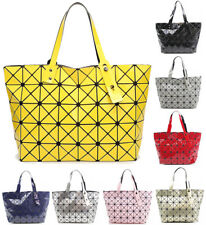 614f0f160d New Ladies Designer Prism Tote Bag Women Shoulder Over Bags Oragniser  Handbags
