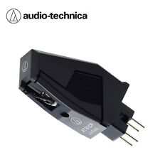 ♫ Zelle + Stilett Plattenspieler Technics Sl DD 2 / 20 / 33 / DL 1 ♫