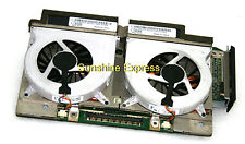 OEM Dell XPS M1730 1GB nVidia GeForce 8800M GTX SLI Video Card 86CR5 - Tested