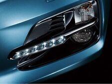 [NEW] JDM Subaru LEVORG VM LED Accessory Liner Genuine OEM