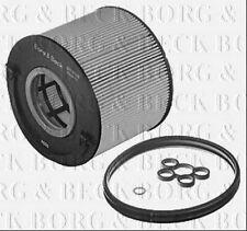 BFF8099 BORG & BECK FUEL FILTER fits VAG Q7,Touareg,Porsche