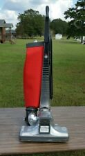 Vintage Kirby Heritage Turbo Upright Vacuum Cleaner Model 1-Hd Tested & Works
