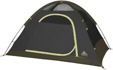 Kelty Discovery Dome 4 Tent USA SELLER