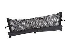 2017-2021 Cadillac Xt5 Vertical Cargo Net in Black GM OEM NEW 84043856