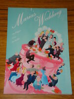 MARIA'S WEDDING GRAPHIC NOVEL ONI PRESS GN DEFILIPPIS 9781929998579