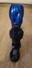 Marvel Legends Apocalypse BAF Right Leg Part Hasbro Build a Figure Multiple Man