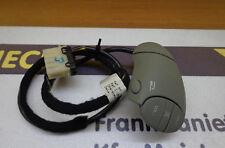 Renault Twingo I  Ph. II Radio - Bedienteil Radiobedienung Lenkradschalter