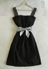 Cue Nylon Shift Dresses for Women