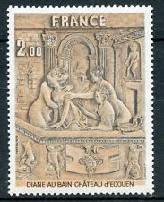 STAMP / TIMBRE FRANCE NEUF N° 2053 ** ART TABLEAUX