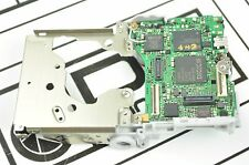 CANON POWERSHOT A1000 IS Repair Part DH8412