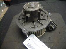 Gebläsemotor KIA Retona (CE) 60000 km 4496872 2001-06-29