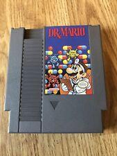 Dr. Mario (Nintendo Entertainment System, 1990) ST2