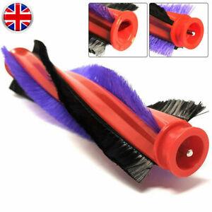 Dyson V6 ANIMAL FLUFFY DC59 Brush Internal Roller Cleaner Brush Roller Bar 185mm
