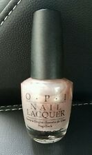 OPI Nail Polish WILL YOU MARI-ACHI ME ? NEW 2006 Mexico Collection mariachi