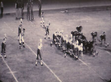 RARE FULL GAME 1956 Long Beach St 49ers v Northern Arizona NAU FOOTBALL FILM DVD
