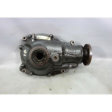 2007-2010 BMW E83 X3 N52 Front Axle Final Drive Differnetial for Auto 4.44 OEM