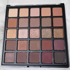 Eyeshadow Pressed Powder Eye Shadows
