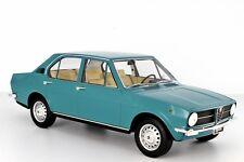 Laudoracing-Models Alfa Romeo Alfetta 1.6 1975 1:18 LM097-2