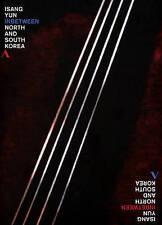 Isang Yun - Inbetween North and South Korea, New DVDs