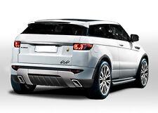 "2x coche pegatinas"" 4x4"" sticker ruedas Quattro a las cuatro ruedas 4 Motion xdrive"