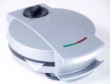 Waffeleisen bis 1300 Watt Herzform Waffelautomat Inotec 10362