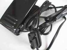 Power Cord for Pfaff 1472,1473,4850,4870,6230,6232 B,1000,1019,1040,1067