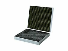 For 2008-2014 Dodge Avenger Cabin Air Filter WIX 22462VZ 2009 2010 2011 2012