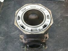 99-00 Arctic Cat Cylinder  # 3004-458   700 cc ZR ZL Powder Special