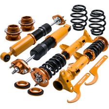 Coilover Kits for BMW 3 Series E36 318i, 318is, 318ic, 323i, 323ic, 323is, 325i