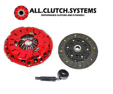 ACS Stage 2 Clutch Kit for 2005-2010 VW Jetta 2.5L-L5