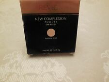 Revlon New Complexion Powder Oil-free Natural Beige
